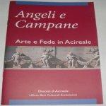 ANGELI E CAMPANE